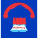 Логотип ГДК